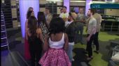 Big-Brother-2014-BB15-Day-1-2--new-housemates-220-Power-Trip.jpg