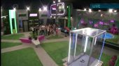 Big-Brother-2014-BB15-Day-1-2--new-housemates-249-Power-Trip.jpg