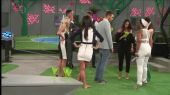 Big-Brother-2014-BB15-Day-1-2--new-housemates-31-Power-Trip.jpg