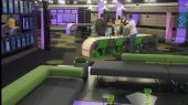 Big-Brother-2014-BB15-Day-1-2--new-housemates-55-Power-Trip.jpg
