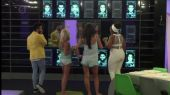 Big-Brother-2014-BB15-Day-1-2--new-housemates-56-Power-Trip.jpg