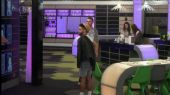 Big-Brother-2014-BB15-Day-1-2--new-housemates-64-Power-Trip.jpg