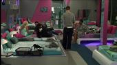 Big-Brother-2014-BB15-Day-1-2--new-housemates-82-Power-Trip.jpg