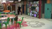 BigBrother2013-14-07_09_2013_22_38_09.jpg