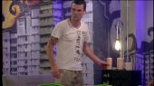 BigBrother2013-14-07_14_2013_22_40_29.jpg