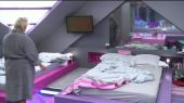 BigBrother2013-14-new-vlcsnap-2013-07-22-22h06m02s24.jpg