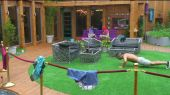 BigBrother2013-14-new-vlcsnap-2013-07-22-22h06m45s199.jpg