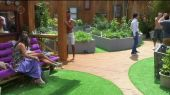 BigBrother2013-14-new-vlcsnap-2013-07-22-22h20m00s77.jpg