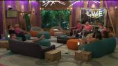 BigBrother2013-14-new-vlcsnap-2013-07-22-22h53m53s191.jpg