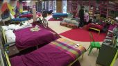 BigBrother2013-14-new-vlcsnap-2013-07-23-22h16m04s67.jpg