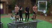 BigBrother2013-14-new-vlcsnap-2013-07-27-22h28m28s198~0.jpg