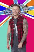 BigBrother2017_Tom_1.jpg