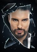 Big_Brother_2016_Rylan_Clark-Neal_003.jpg