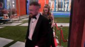 Big_Brother_Awards-BB19_2018-day-50-and-51-19.jpg