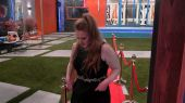 Big_Brother_Awards-BB19_2018-day-50-and-51-20.jpg
