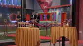 Big_Brother_Awards-BB19_2018-day-50-and-51-21.jpg