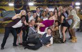 Big_Brother_Canada_3_cast_reunited.jpg