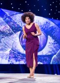 Big_Brother_Canada_Host_Arisa_Cox.JPG