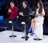 Big_Brother_Canada_Side_Show_special_guests_Dan_Gheesling_28BBUS292C_Jon_Pardy_28BBCAN2292C_and_Neda_Kalantar_28BBCAN229.jpg