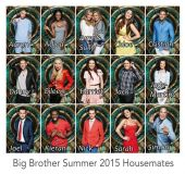 Big_Brother_Summer_2015_Housemates_Group_-_BB_Timebomb.jpg