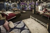 CBBHouse_Jan2015_Bedroom_28329.jpg