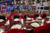 CBBHouse_Jan2015_DiningArea.jpg