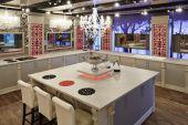 CBBHouse_Jan2015_Kitchen.jpg