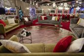 CBBHouse_Jan2015_LivingArea.jpg