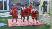 CBB_Day_12_Red_Team.jpg