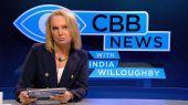 CBB_India~9.jpg