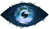 CBB_January2015_Eye_Logo.png