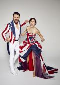 CBB_Summer2015_Emma_Rylan_UK_USA_1.jpg