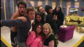 Celeb-Big-Brother-2014-CBB13-Day-22--new-3.jpg
