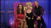 CelebrityBigBrother2013-12-vlcsnap-2013-08-22-21h22m39s92.jpg