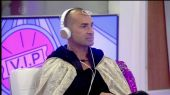 CelebrityBigBrother2013-12-vlcsnap-2013-08-22-21h31m53s4.jpg