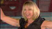 CelebrityBigBrother2013-12-vlcsnap-2013-08-22-22h32m10s72.jpg