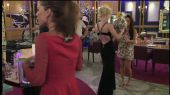 CelebrityBigBrother2013-12-vlcsnap-2013-08-23-23h16m06s22.jpg