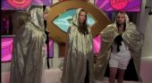 CelebrityBigBrother2013-12-vlcsnap-2013-08-24-22h37m02s176.jpg