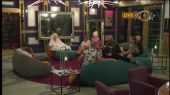 CelebrityBigBrother2013-12-vlcsnap-2013-08-30-22h49m05s30.jpg
