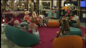 CelebrityBigBrother2013-12-vlcsnap-2013-09-04-22h55m17s94.jpg