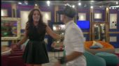CelebrityBigBrother2013-12-vlcsnap-2013-09-13-23h04m47s149.jpg