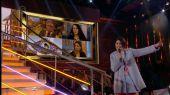 CelebrityBigBrother2014-13-Liz-eviction3-10.jpg
