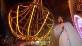 CelebrityBigBrother2014-13-Liz-eviction3-109.jpg
