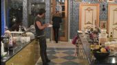 CelebrityBigBrother2014-13-Liz-eviction3-136.jpg