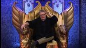 CelebrityBigBrother2014-13-Liz-eviction3-137.jpg