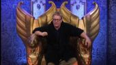 CelebrityBigBrother2014-13-Liz-eviction3-140.jpg