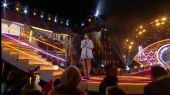 CelebrityBigBrother2014-13-Liz-eviction3-151.jpg