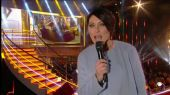 CelebrityBigBrother2014-13-Liz-eviction3-165.jpg