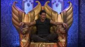 CelebrityBigBrother2014-13-Liz-eviction3-177.jpg