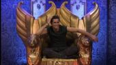 CelebrityBigBrother2014-13-Liz-eviction3-178.jpg